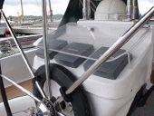 Boats for Sale & Yachts Beneteau 361 2001 Beneteau Boats for Sale