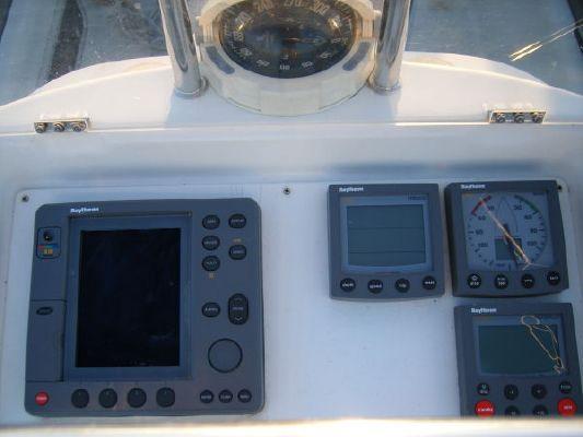 Boats for Sale & Yachts Beneteau 381 2001 Beneteau Boats for Sale