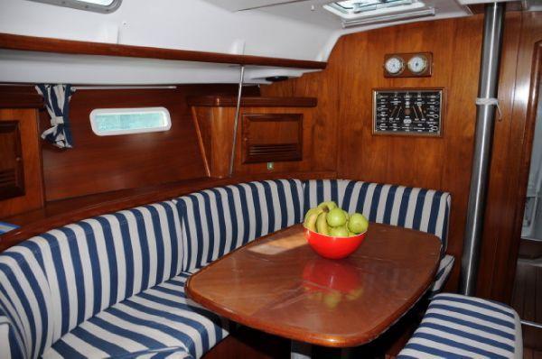 Beneteau 393 2001 Beneteau Boats for Sale