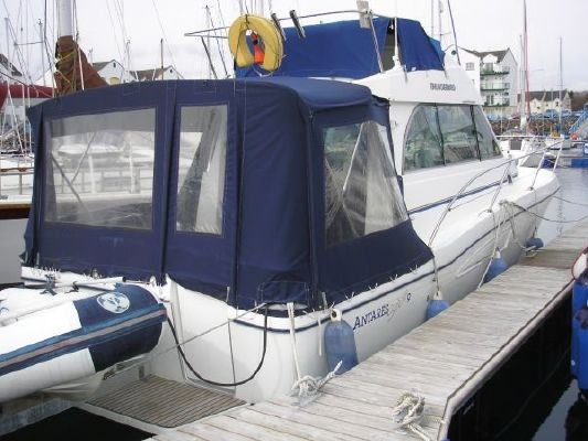 Boats for Sale & Yachts Beneteau Antares Series 9 2001 Beneteau Boats for Sale