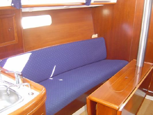 Boats for Sale & Yachts Beneteau Oceanis Clipper 311 2001 Beneteau Boats for Sale