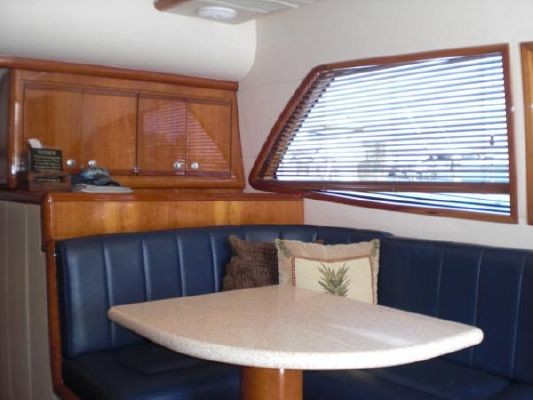 Boats for Sale & Yachts Bertram 39 CONVERTIBLE 2001 Bertram boats for sale