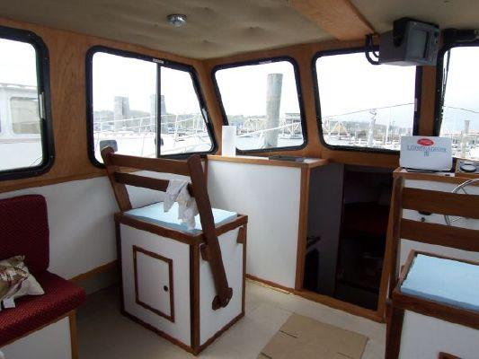 Boats for Sale & Yachts BHM Sportfisherman 2001 Sportfishing Boats for Sale