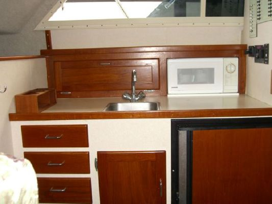 Boats for Sale & Yachts Blackman 2001 All Boats
