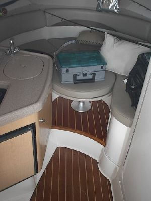 Boats for Sale & Yachts Boston Whaler Conquest 2001 Boston Whaler Boats