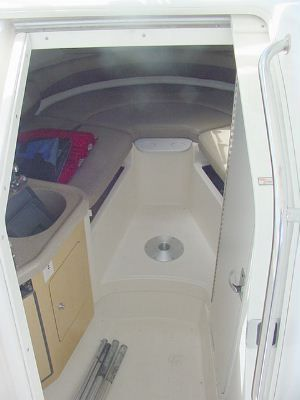 Boats for Sale & Yachts Boston Whaler Conquest 26 2001 Boston Whaler Boats