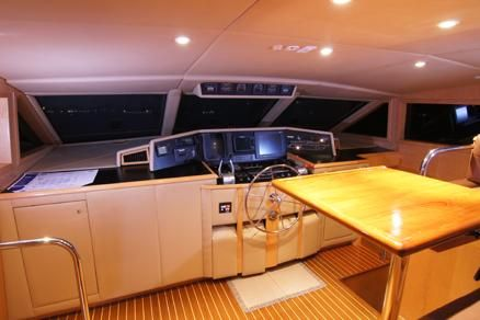 Boats for Sale & Yachts Broward 100' BEST BUY 2001 All Boats