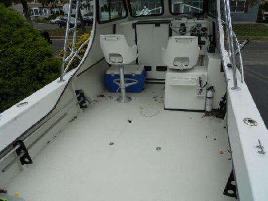 Boats for Sale & Yachts C 2001 All Boats
