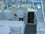 Boats for Sale & Yachts Cabo Express 2001 All Boats