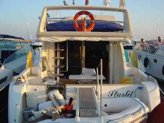 Carnevali C 2001 All Boats