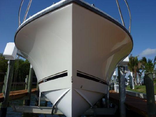 Boats for Sale & Yachts Carolina Classic 28 2001 All Boats