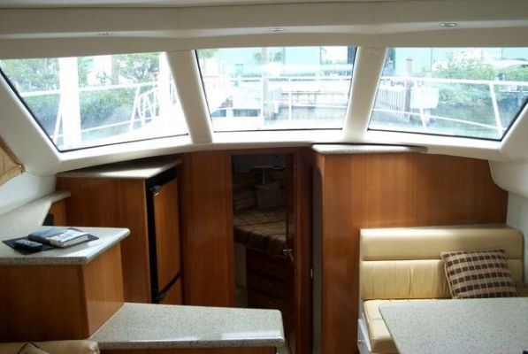 Boats for Sale & Yachts Carver 356 Aft Cabin Motor Yacht 2001 Aft Cabin Carver Boats for Sale