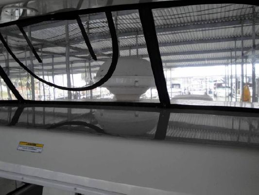 Boats for Sale & Yachts Carver 356 Motor Yacht 2001 Carver Boats for Sale