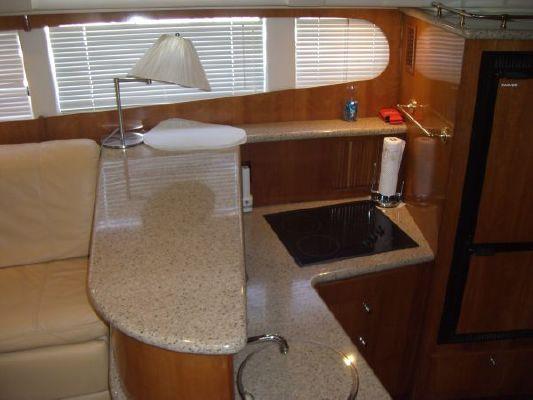 2001 carver 396 motor yacht diesel  15 2001 Carver 396 Motor Yacht Diesel