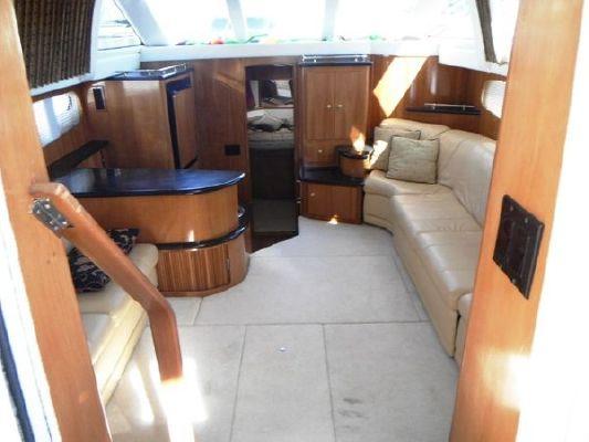 Boats for Sale & Yachts Carver 444 Cockpit Motor Yacht 2001 Carver Boats for Sale