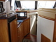 Carver 450VOYAGER 2001 Carver Boats for Sale