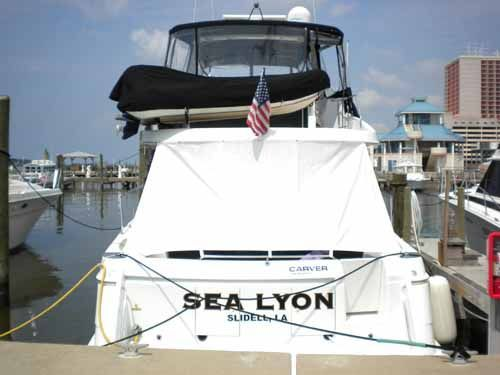 Boats for Sale & Yachts Carver 570 Voyager Pilothouse 2001 Carver Boats for Sale Pilothouse Boats for Sale