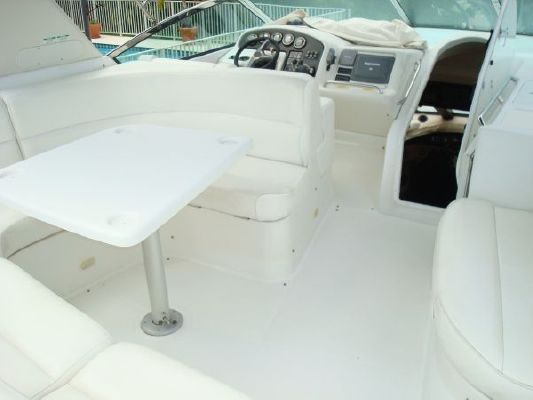 Carver Pilothouse MY 2001 Carver Boats for Sale Pilothouse Boats for Sale