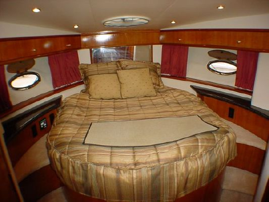 Boats for Sale & Yachts CARVER YACHTS 396 Motor Yacht 2001 Carver Boats for Sale