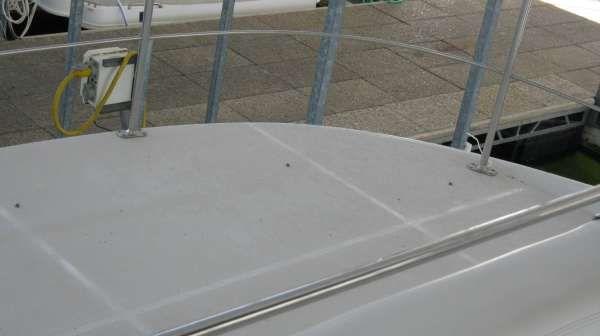 Boats for Sale & Yachts CARVER YACHTS Carver 53 Voyager 2001 Carver Boats for Sale