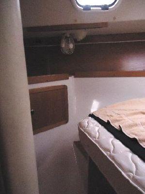 2001 catalina 310  11 2001 Catalina 310