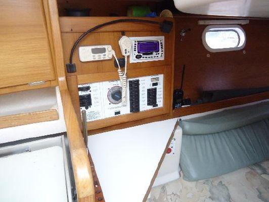 2001 catalina 310  15 2001 Catalina 310