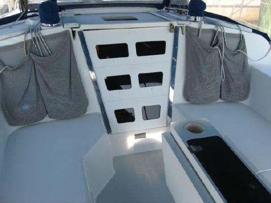 Boats for Sale & Yachts Catalina Mk II 2 cabin Pullman 2001 Catalina Yachts for Sale