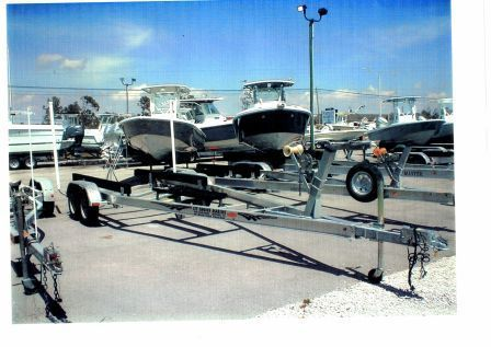 Boats for Sale & Yachts Century 2000 2001 All Boats