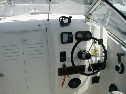 Boats for Sale & Yachts Century 2100 WA 2001 All Boats