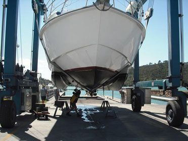 Boats for Sale & Yachts Charter Launch Tri Hull 14 2001 Sailboats for Sale
