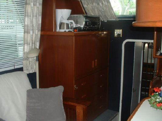 Boats for Sale & Yachts Chris 2001 All Boats