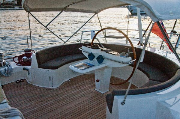 Boats for Sale & Yachts CNB France 93' 2001 All Boats