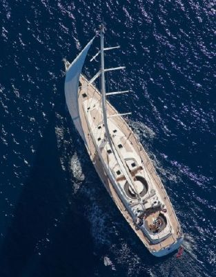 CNB France 93' 2001 All Boats