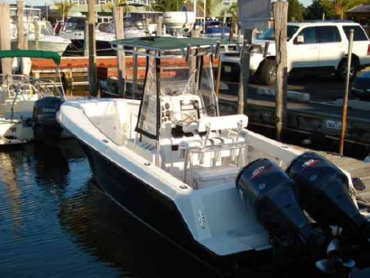 23 Contender for Sale just $39.000 USD **2020 New Contender Powerboats for Sale