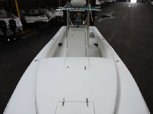 Contender 31 Open Clean Dry Stored!!! 2001 Contender Powerboats for Sale
