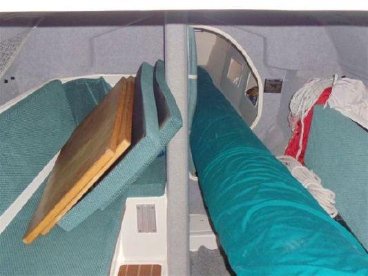 2001 corsair f 5 2001 Corsair F