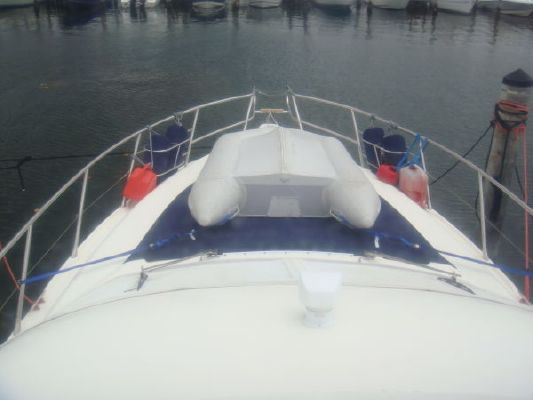 Boats for Sale & Yachts Cranchi Atlantique 2001 All Boats
