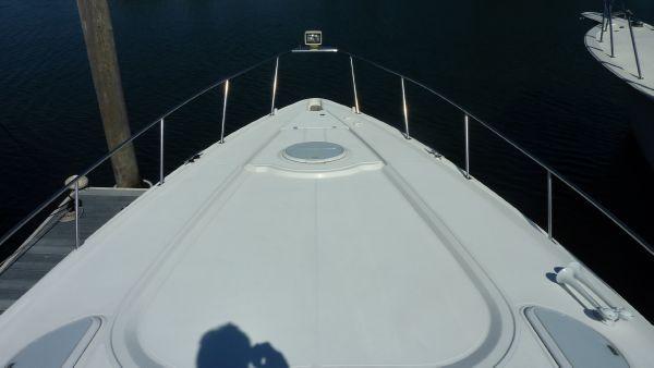 Cruiser Inc 3672 2001 All Boats