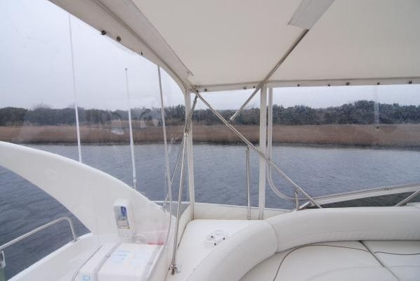 Boats for Sale & Yachts Cruisers 5000 Sedan 2001 Cruisers yachts for Sale
