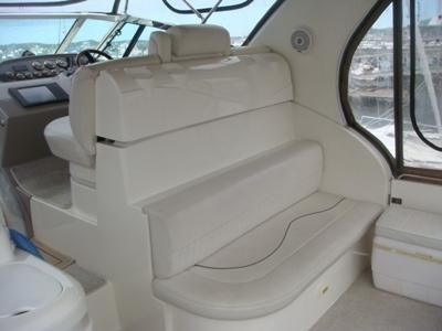 Boats for Sale & Yachts Cruisers, Inc. Express Motor Yacht 2001 Cruisers yachts for Sale