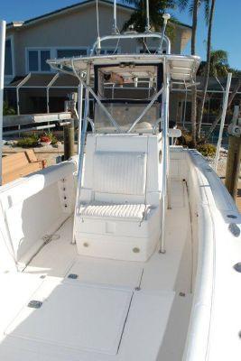 Boats for Sale & Yachts Dakota 32 SF 2001 All Boats