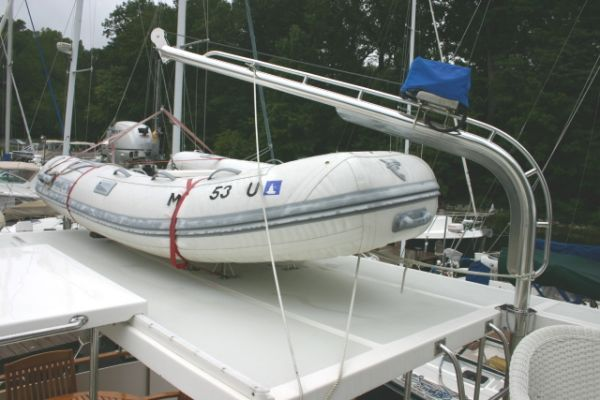 Boats for Sale & Yachts Defever 49 Cockpit Motor Yacht 2001 Trawler Boats for Sale