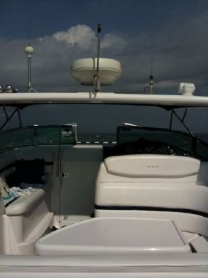 Donzi 39 SC 2001 Donzi Boats for Sale