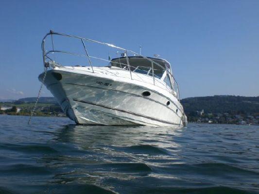 Doral 360 SE 2001 All Boats