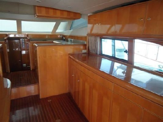 Boats for Sale & Yachts Dyna Craft 2001 All Boats