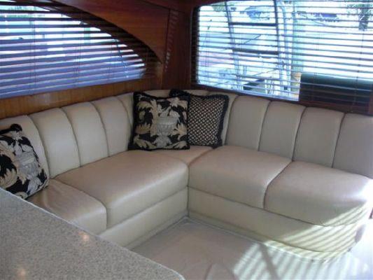 Boats for Sale & Yachts Egg Harbor 2001 Egg Harbor Boats for Sale