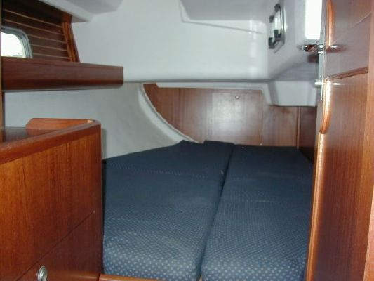 Boats for Sale & Yachts Elan 36 2001 All Boats
