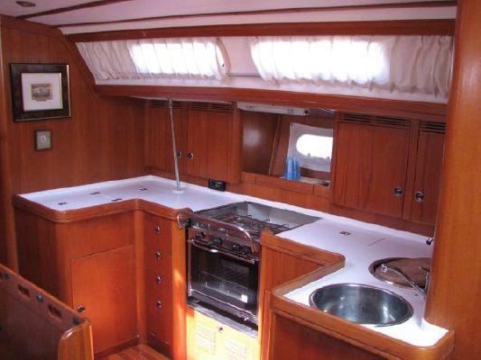Boats for Sale & Yachts Elan marine ELAN 45 2001 All Boats