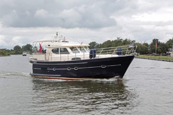Boats for Sale & Yachts Elling E3 Ultimate 2001 All Boats