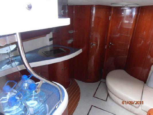 Boats for Sale & Yachts Fairline Targa 43 2001 Motor Boats